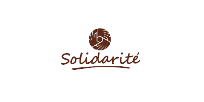 http://solidarite.co