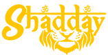 http://shadday.co