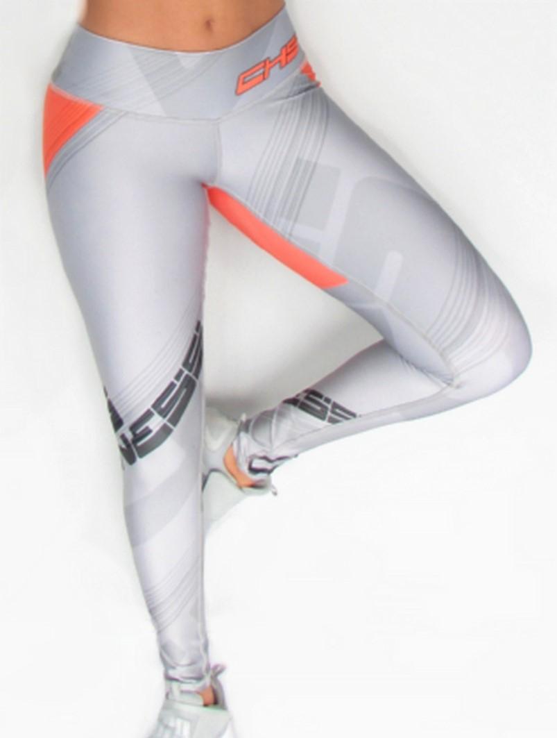 https://cdn.ateneaservices.com/root/614/seyer/catalog/items/1539360800_icon/legginsdeportivosfitd..jpg
