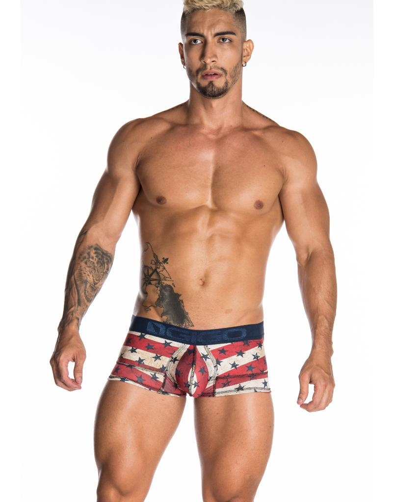 https://cdn.ateneaservices.com/root/614/seyer/catalog/items/1542930821_icon/g02003boxershortusavintage.front.jpg