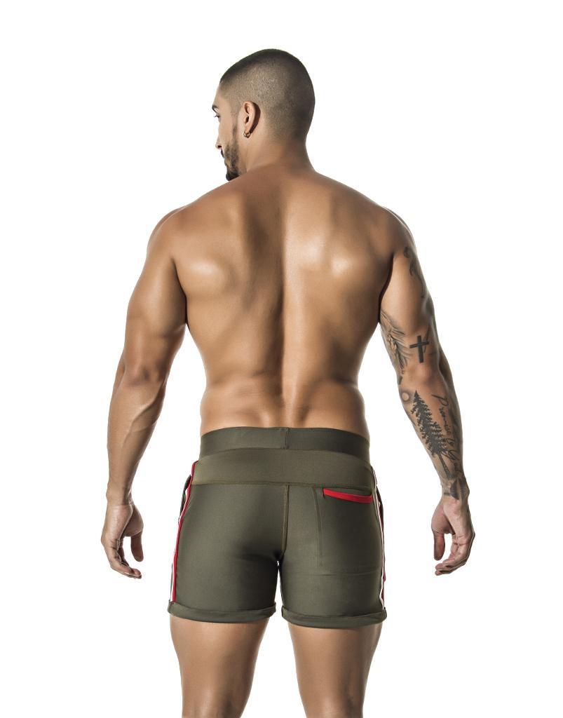 https://cdn.ateneaservices.com/root/614/seyer/catalog/items/1543350389_icon/b29158shortpantsroyaltygreen.back.jpg