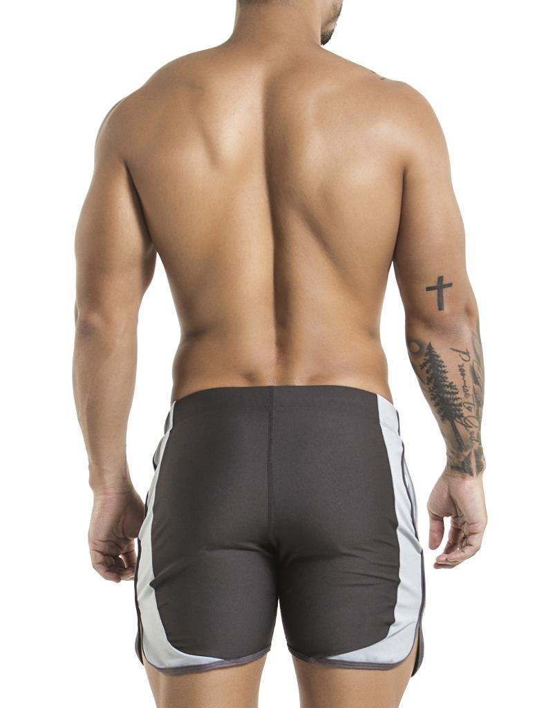 https://cdn.ateneaservices.com/root/614/seyer/catalog/items/1543428681_icon/b23002shortpantsbicolourgray.back.jpg