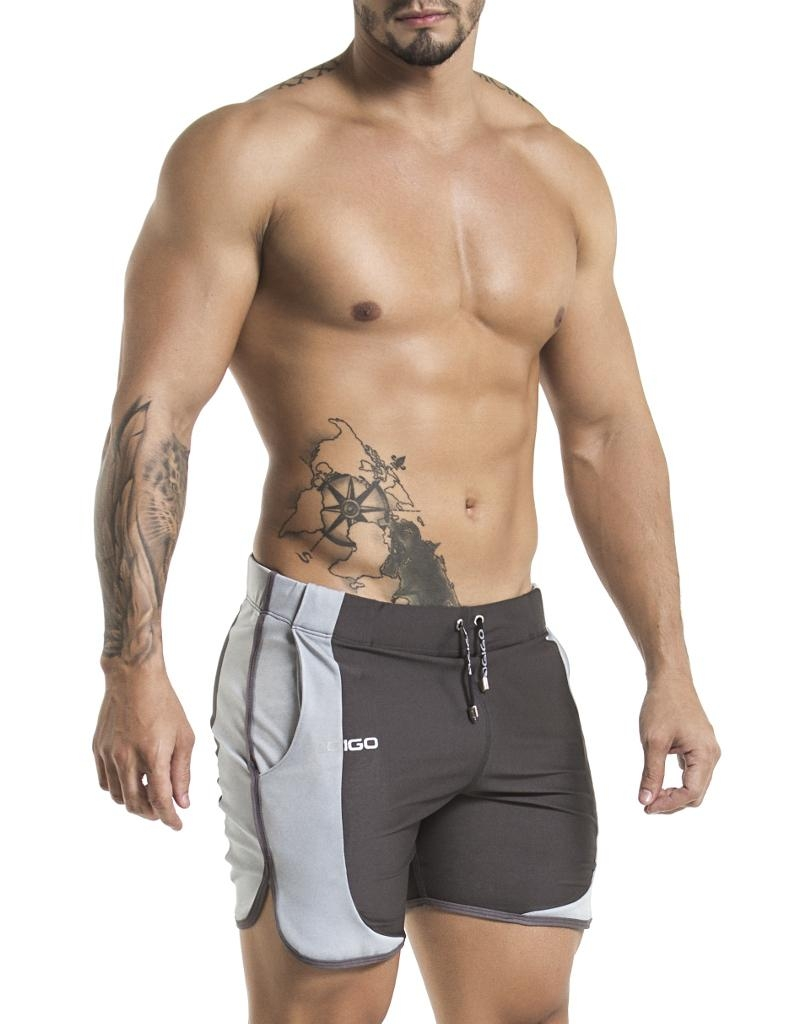 https://cdn.ateneaservices.com/root/614/seyer/catalog/items/1543428681_icon/b23002shortpantsbicolourgray.front.jpg