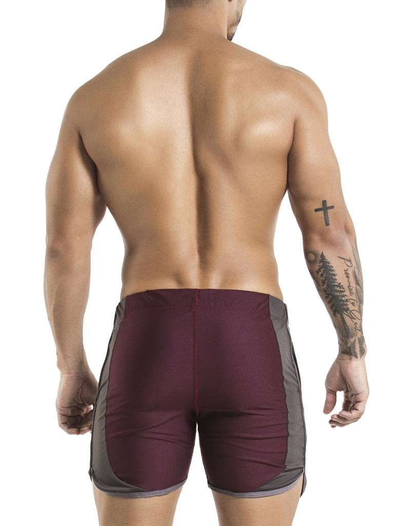 https://cdn.ateneaservices.com/root/614/seyer/catalog/items/1543429147_icon/b23002shortpantsbicolourwine.back.jpg