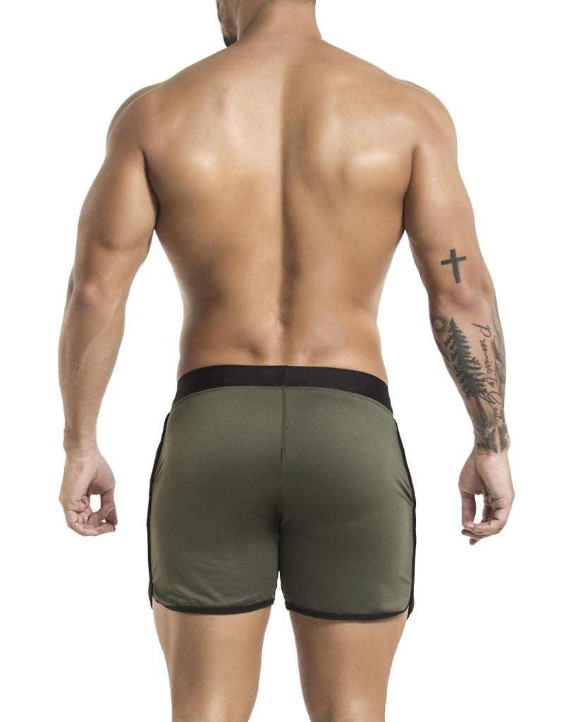 https://cdn.ateneaservices.com/root/614/seyer/catalog/items/1543429685_icon/b29001shortpantsactivegreen.back.jpg