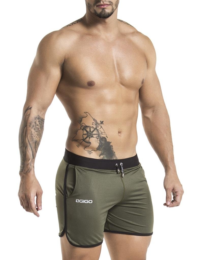 https://cdn.ateneaservices.com/root/614/seyer/catalog/items/1543429685_icon/b29001shortpantsactivegreen.front.jpg