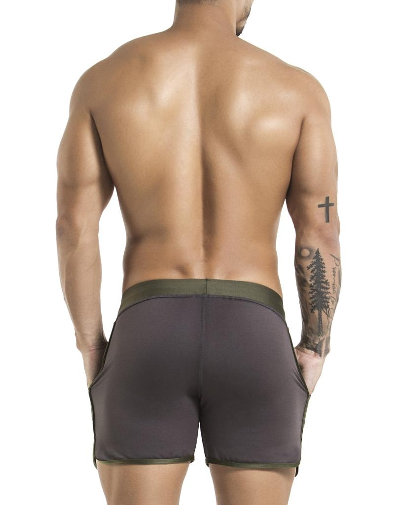 https://cdn.ateneaservices.com/root/614/seyer/catalog/items/1543429840_icon/b29001shortpantsactiveblack.back.jpg
