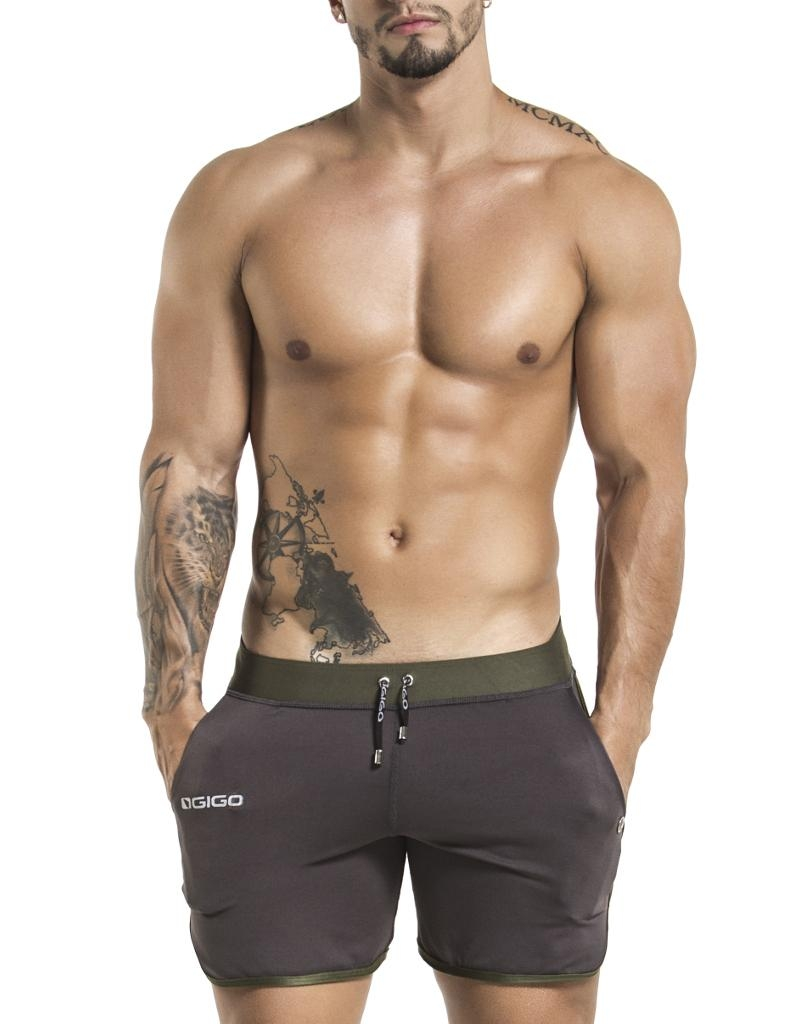 https://cdn.ateneaservices.com/root/614/seyer/catalog/items/1543429840_icon/b29001shortpantsactiveblack.front.jpg