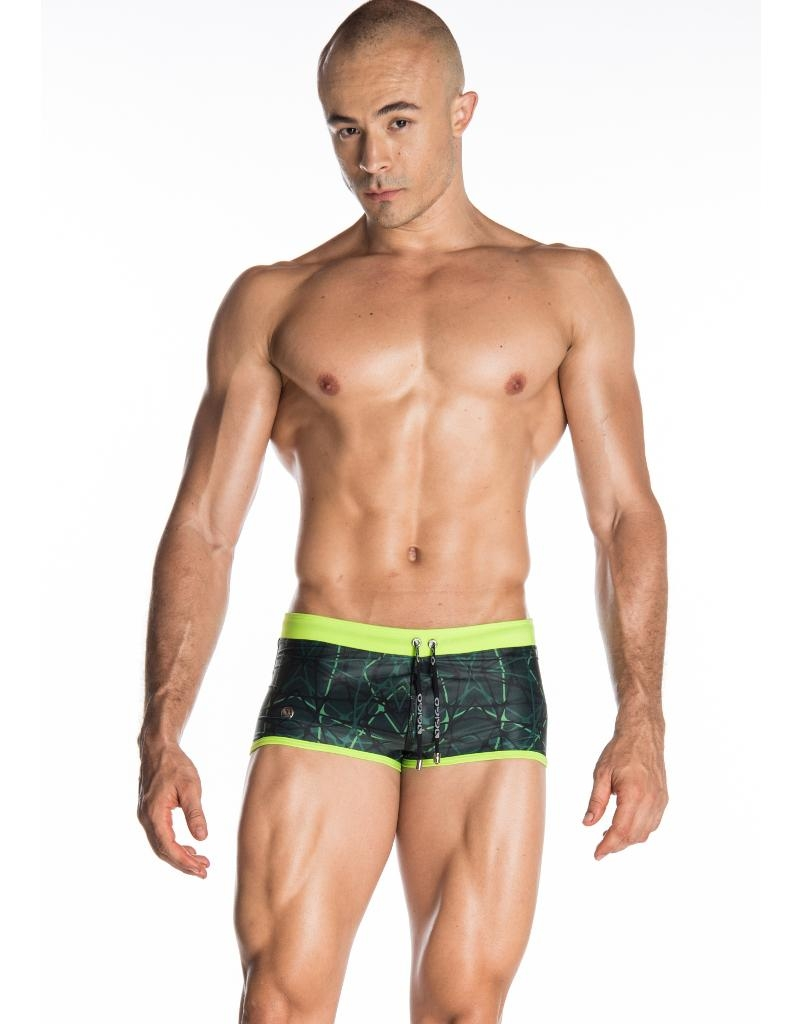 https://cdn.ateneaservices.com/root/614/seyer/catalog/items/1543604750_icon/s01003swimwearboxerjungle.front.jpg