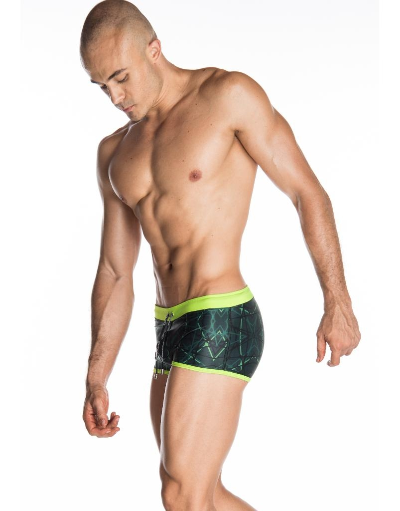 https://cdn.ateneaservices.com/root/614/seyer/catalog/items/1543604750_icon/s01003swimwearboxerjungle.side.jpg