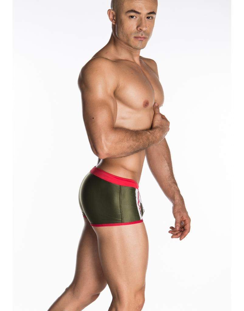 https://cdn.ateneaservices.com/root/614/seyer/catalog/items/1543669257_icon/s01137swimwearboxerretrogreen.side.jpg