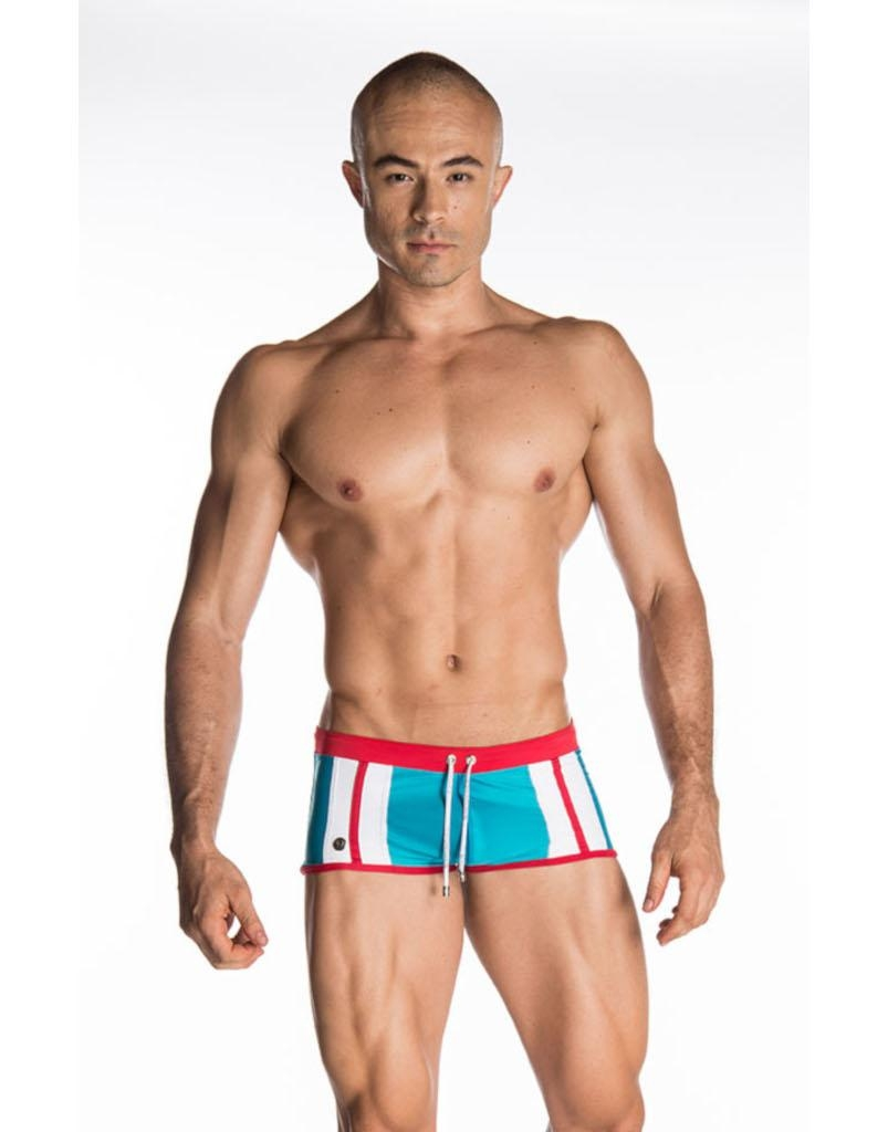 https://cdn.ateneaservices.com/root/614/seyer/catalog/items/1543669729_icon/s01137swimwearboxerretroblue.fronte.jpg