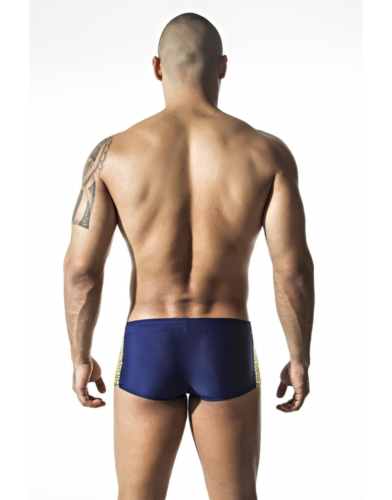 https://cdn.ateneaservices.com/root/614/seyer/catalog/items/1543670610_icon/s01155swimwearboxersportblue.back.jpg