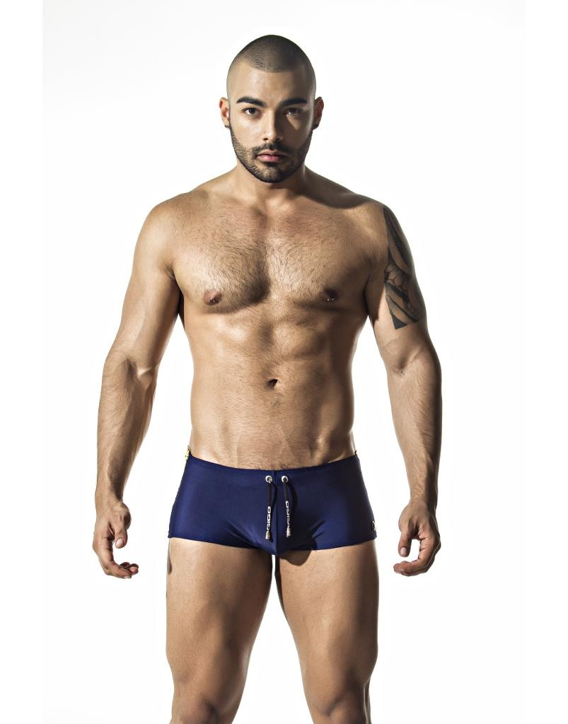 https://cdn.ateneaservices.com/root/614/seyer/catalog/items/1543670610_icon/s01155swimwearboxersportblue.front.jpg