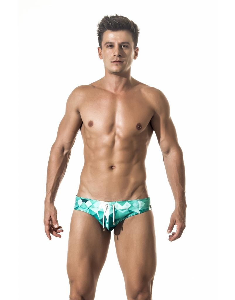https://cdn.ateneaservices.com/root/614/seyer/catalog/items/1547186214_icon/s02003swimwearbrieffuturistic.front.jpg