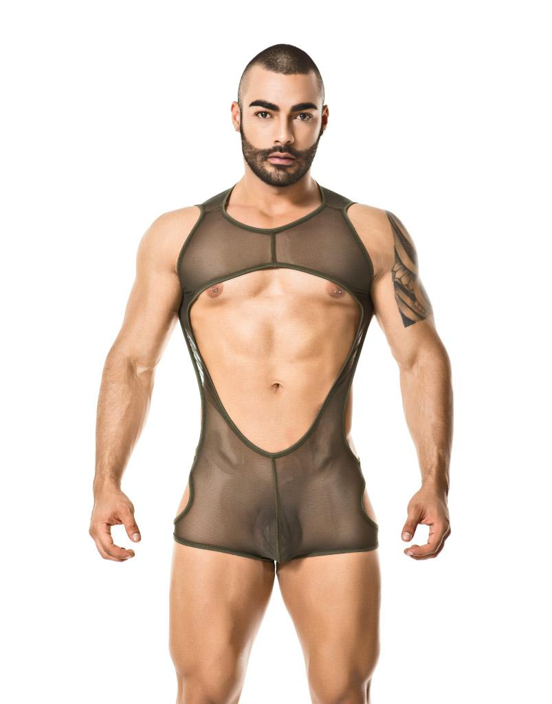 https://cdn.ateneaservices.com/root/614/seyer/catalog/items/1560779126_icon/g35172bodyboostergreen.front.jpg