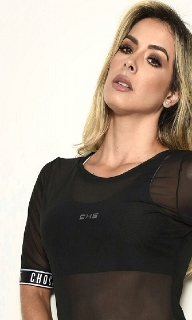 https://cdn.ateneaservices.com/root/614/seyer/catalog/items/1570670658_icon/blusa34n.......png