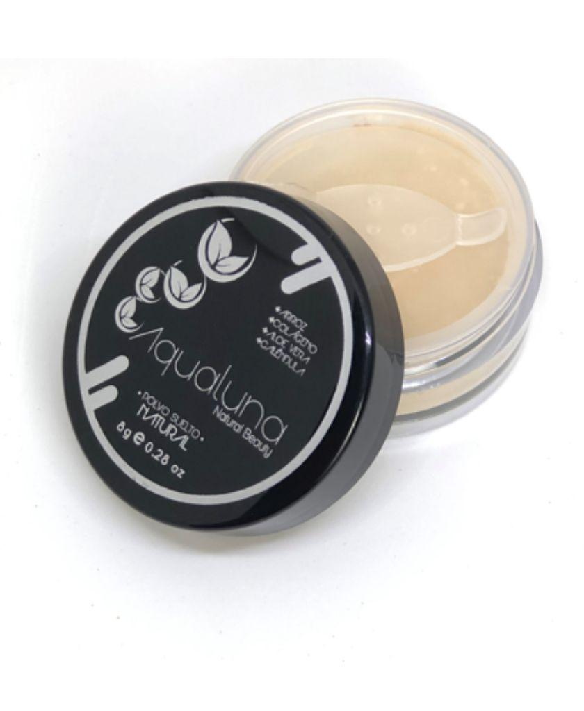 https://cdn.ateneaservices.com/root/651/seyer/catalog/items/1571614699_icon/cosmeticosnaturales12.jpg